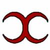Solarlink's avatar