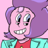 solarlunarxiii's avatar