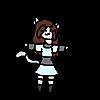 SolarMe's avatar
