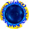 Solarmech's avatar