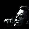 solaron99's avatar