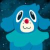 SolarOpposite's avatar