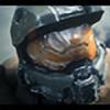 solarosonic22's avatar