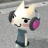 SolarPunch33's avatar