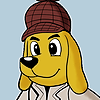Solarpunk90's avatar