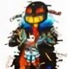 SolarQuartz2809's avatar