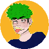 SolarQvartz's avatar