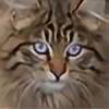 SolarRainbow's avatar