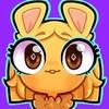 Solarri's avatar