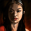 Solarrii-vektor's avatar