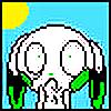 Solarrisu's avatar
