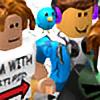 SolarSandsOhWow's avatar