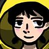 SolarSav's avatar