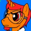 SolarSavant's avatar