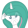 SolarsBases's avatar