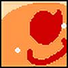 SolarSexy's avatar