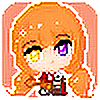 solarshaq's avatar