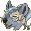 solarshifter's avatar