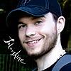 SolarShine's avatar