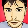 Solarshredder's avatar