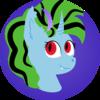 SolarSMare's avatar