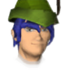solarsonic22's avatar