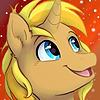 SolarSpark's avatar