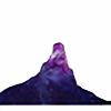 SolarStarGirl07's avatar