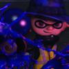Solarstarinkling00's avatar