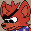 SolarStickers's avatar