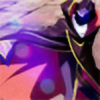 solarstorm3's avatar