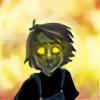 SolarStorm7's avatar