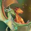 Solarstrasza's avatar