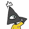 SolarStrings's avatar
