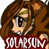 solarsun's avatar
