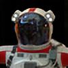 solartaire's avatar