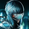SolarTiger's avatar