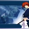 Solartiger43's avatar