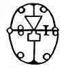 SOLARTS's avatar