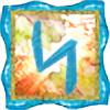 Solarune's avatar