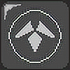 SolarWerecat's avatar
