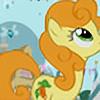 SolarWindKaya's avatar