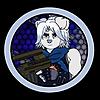 SolarWishboneStudio's avatar