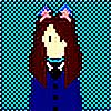 SolarWolf31's avatar