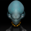 SolarWolf49's avatar