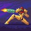 Solarwraithe's avatar