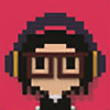 Solaryo's avatar