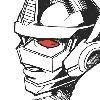 Solarzilla's avatar