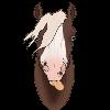 Solas58's avatar
