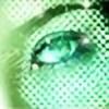 SolasDivided's avatar